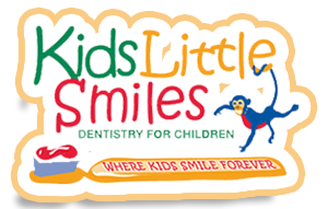 Kids Little Smiles